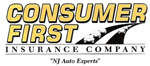 Consumer First Insurance Company