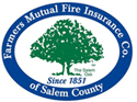 Farmers Mutual Fire Insurance Co. of Salem County
