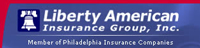 Liberty American Insurance Group